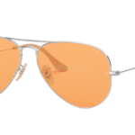 Lenti Evolve Ray-Ban Aviator RB3025